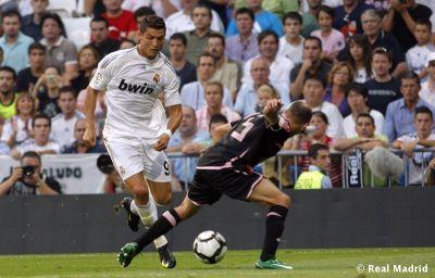 n_real_madrid_01_r_madrid_vs_deportivo-491398