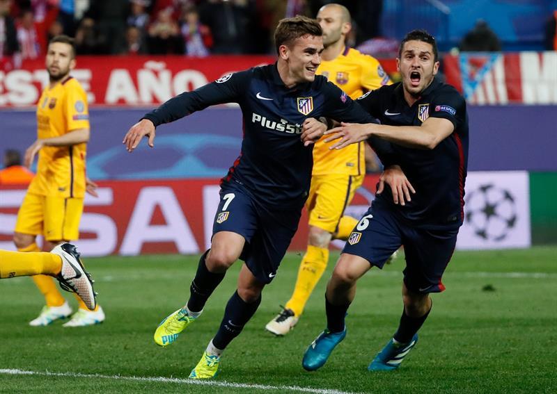 Resultado-Atletico-de-Madrid-vs-Barcelona-Champions