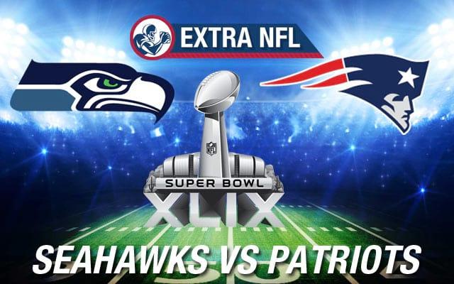 Super Bowl 2015